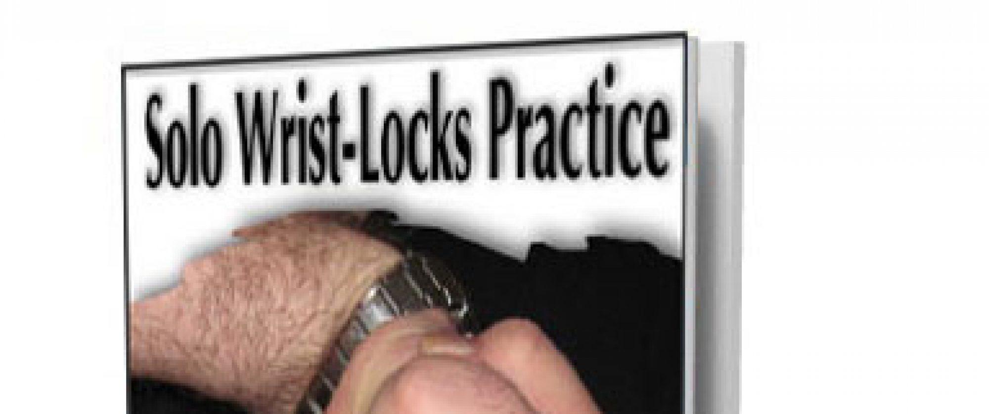 wristlocksexpert.com